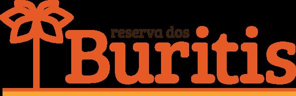 Logo_Buritis website