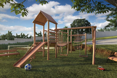playground_LR