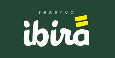 Logo Ibirá_retangular